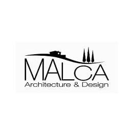 מלכה אדריכלות - אדריכלות יוקרה מובילה
