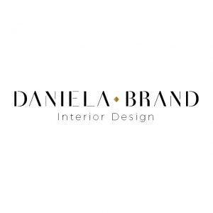 דניאלה עיצוב ואדריכלות פנים