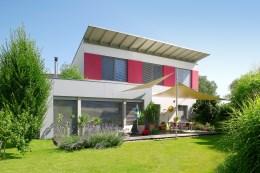 אדריכלות ירוקה - מדריך