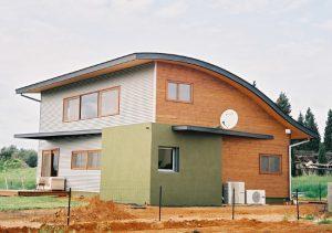 אייכבאום אדריכלות והנדסת מבנים