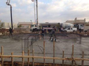 עידן הנדסה - תכנון וליווי תהליכי בניה